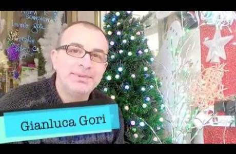 Natale 2016 a Montespertoli