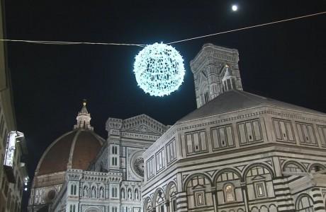 Natale 2017: periodo tutto da vivere a Firenze e Città Metropolitana