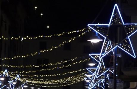 Natale 2019 a Castelfiorentino e Certaldo
