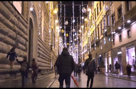 Natale 2019 a Firenze e area metropolitana