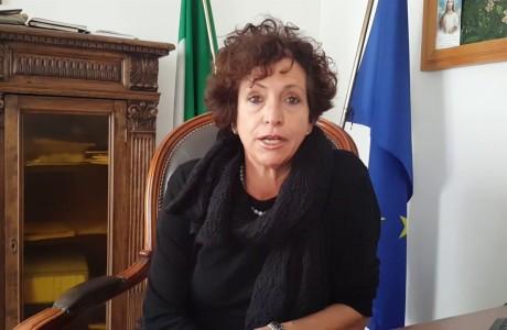 Nuovo ponte sull'Arno, da Lastra a Signa parte la richiesta al Governo