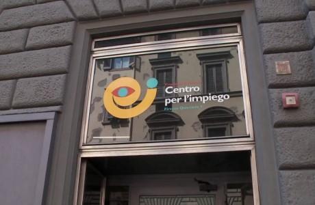 Orari estivi ai centri per l'impiego di Firenze e territorio provinciale