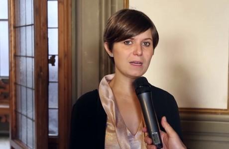 Ordinanza antiprostituzione, l'area metropolitana si allinea a Firenze