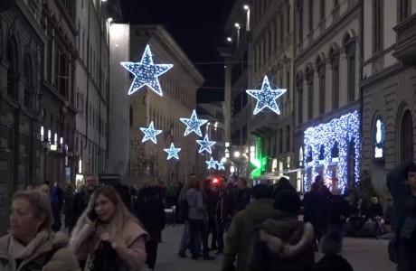 Palazzo Medici Riccardi, orari e mostre in corso a Natale 2019