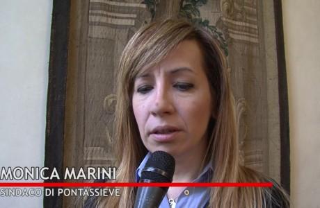 Periferie, Nardella incontra i sindaci delle aree Est, Empolese Valdelsa e Chianti-Val di Pesa