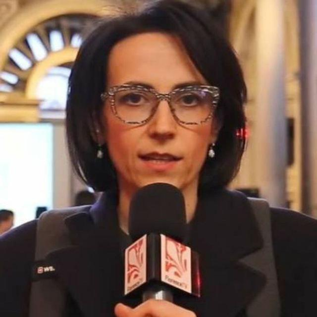 Agnese-Fedeli
