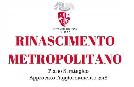 Piano Strategico, approvato l'aggiornamento 2018