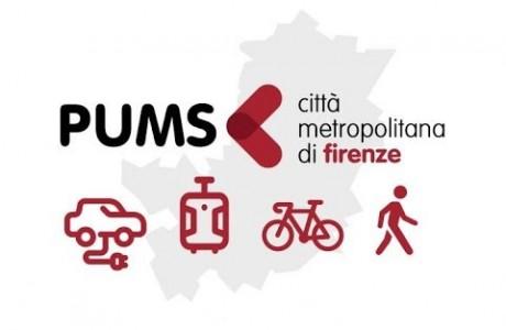 Piano Urbano della Mobilità Sostenibile: i tavoli di confronto con i portatori di interessi