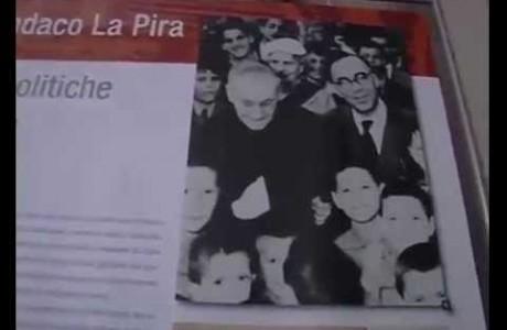 Pignone 1953, storia di una vittoria