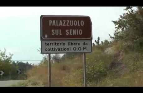 Potenziati i servizi di trasporto pubblico locale a Palazzuolo sul Senio