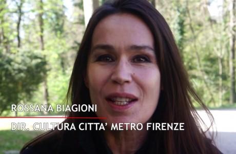 Pratolino riapre a Pasqua 2017