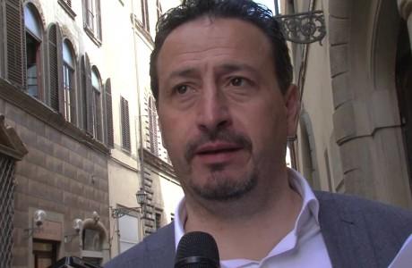 Presentati i dati sullo sviluppo rurale nei territori di Prato e Firenze