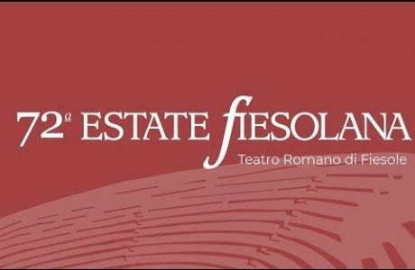 Presentato il programma dell'Estate Fiesolana 2019