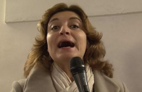 Pulire l'aria di Firenze e dell'hinterland: presentati i Piani di azione comunale