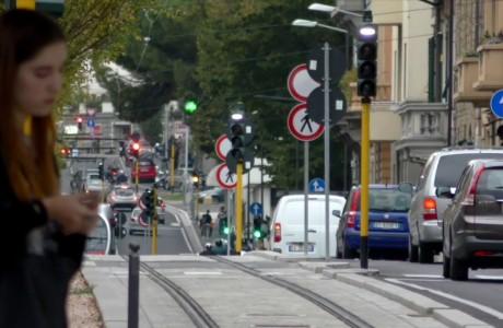 PUMS Città Metro Firenze, osservazioni fino al 20 novembre