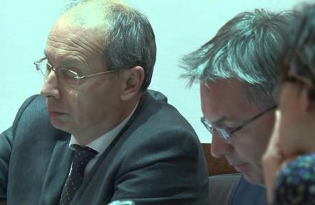 Regione, approvate le modifiche per la rilevazione degli inquinanti atmosferici