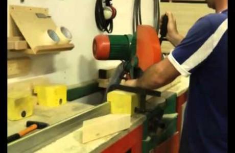 Report 2012 sul lavoro in Toscana