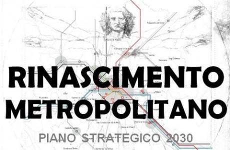 Rinascimento Metropolitano
