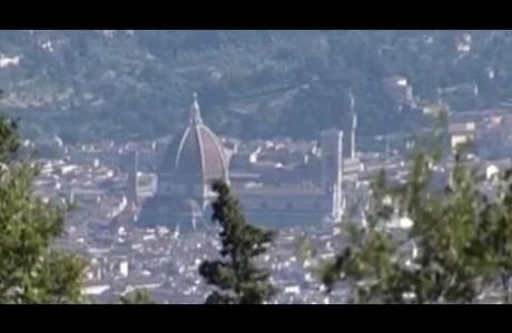 Roadshow Città Metropolitane a Firenze il 5 luglio