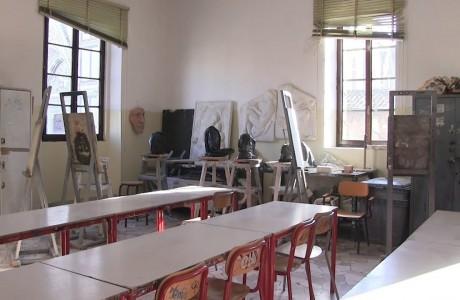 Scuola: Città Metro Firenze presenta i lavori conclusi al Leon Battista Alberti