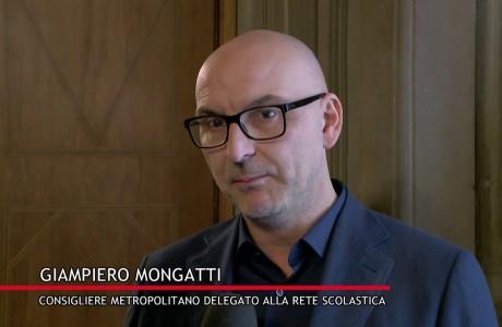 Scuola: ok del Consiglio all'acquisto della succursale del Virgilio a Empoli
