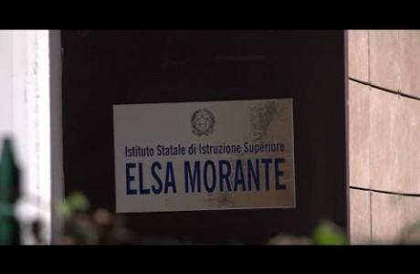 Scuole, un nuovo edificio per l'Elsa Morante