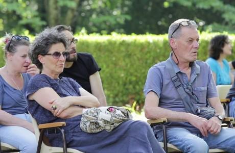 Sgioccioli di estate: ultima chiamata per visitare il parco di Pratolino