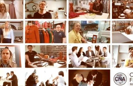 Shopping di moda: a Firenze 1.631 imprese che danno occupazione a 5.268 addetti, ma la riapertura è difficile