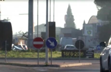 Sicurezza stradale, Consiglio metropolitano approva convenzione con Regione, Province e Anci