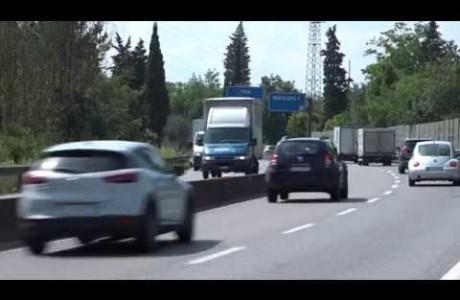 Sicurezza stradale, il Consiglio metropolitano approva il rinnovo della convenzione per il Sirss