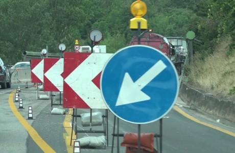 Sicurezza sulla Fi-Pi-Li, approvato il Piano della Metrocittà Firenze