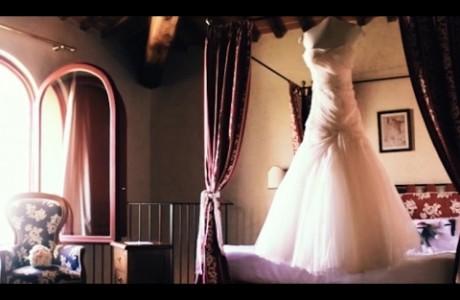 Sposarsi in Toscana: opportunità e location