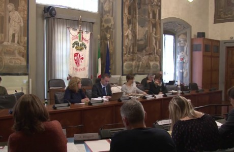 Strade e infrastrutture, le novità dal Consiglio Metropolitano