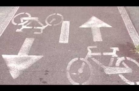Superstrada ciclabile Firenze-Prato, la MetroCittà ente attuatore della progettazione esecutiva del tratto di Firenze