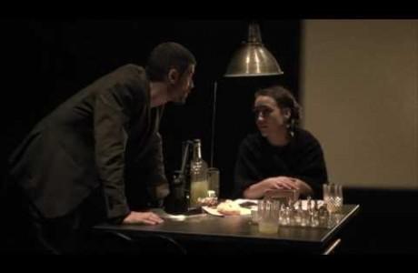 """Teatro, a Lastra a Signa arriva """"L'insonne"""" di Agata Kristof"""