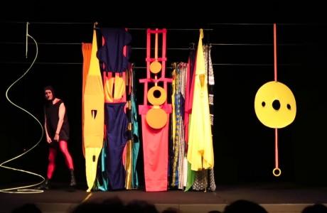 Teatro delle Arti Lastra a Signa, stagione 2018/2019