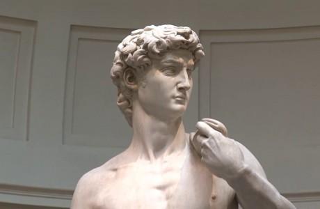 Tessuto e ricchezza a Firenze nel Trecento. Lana, seta, pittura