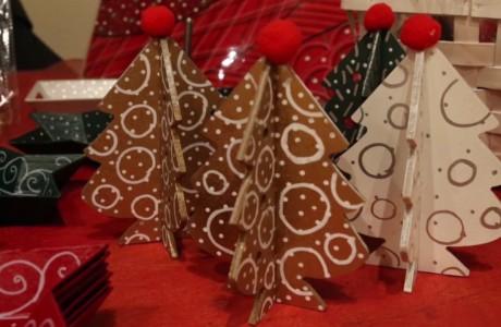The Spirit of Christmas opens at Pratolino on 1 December 2019