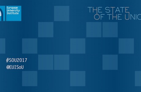 The State of the Unione 2017
