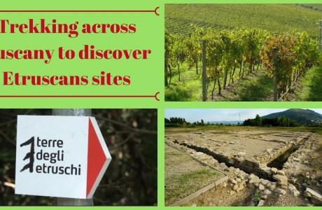 Toscana Terra Etrusca