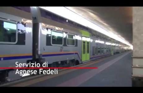 Toscana, trasporti e sanità: validità ISEE prorogata al 31 marzo