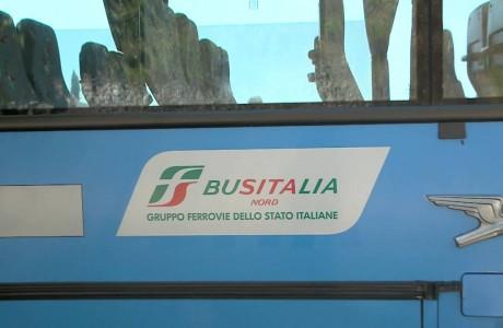 Tpl, alla Toscana quasi nove milioni di euro per 85 nuovi mezzi