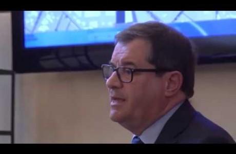 Tramvia, cantieri in via Valfonda: come cambia la viabilità