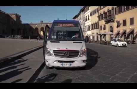 Tramvia e trasporto pubblico, Nardella: «Nessun taglio a lavoratori Ataf»