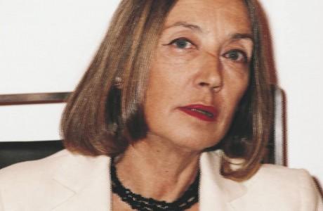 Tramvia Firenze, avrà il nome di Oriana Fallaci la fermata della Fortezza