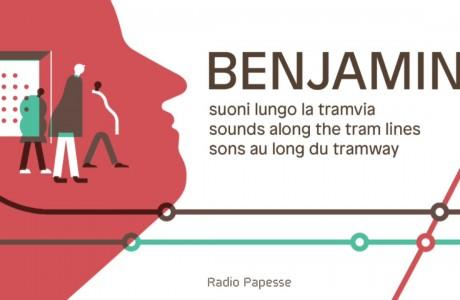 Tramvia Firenze: festival di sound art a bordo dei tram
