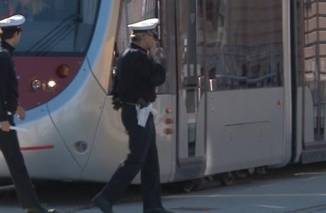 Tramvia Firenze, modifiche alla mobilità in zona Stazione