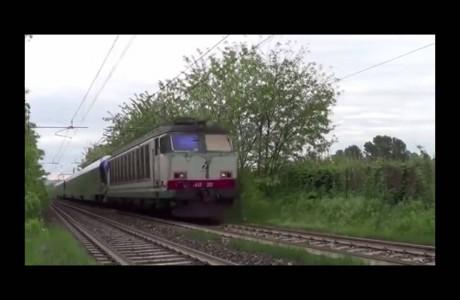 Treni: circolazione sospesa tra Certaldo e Poggibonsi