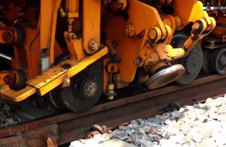 Treni Empolese-Valdelsa, piano da 230 milioni