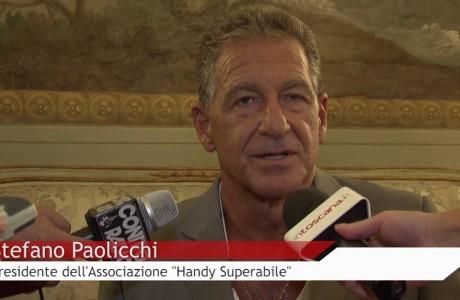 Turismo accessibile in Toscana